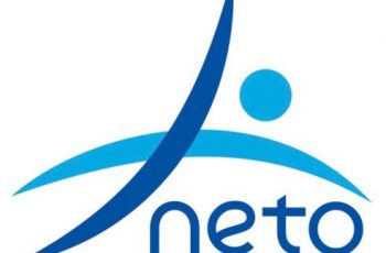 NETO RECRUITMENT AGENCY